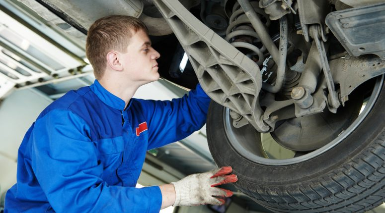 How-do-I-know-when-my-brake-pads-need-to-be-replaced-NOLAAutomotiveRepairs.com