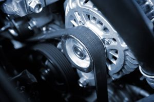 Tips on How to Save Money in Vehicle Maintenance
